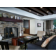 Welcome to our cozy hotel in the heart of Midtown.