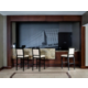 Welcome to Staybridge Suites Atlanta Midtown