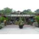 The Atlanta Zoo is fun for everyone!