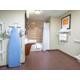 Handicap Acessible Bathroom