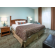 1 Bedroom or 2 Bedroom King Size Room
