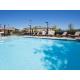 Swimming Pool take a dip!