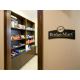 The Pantry for all of your needs