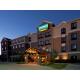 Staybridge Suites Austin NW Hotel Exterior
