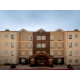 Welcome to the Staybridge Suites Austin Airport!