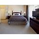 Staybridge Suites Austin NW Studio Suite