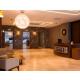 Welcome to Staybridge Suites Baku