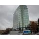 View of Staybridge Suites Baku