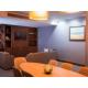 The Den at Staybridge Suites Baku