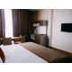 standard rooms are perfect option for short term guests