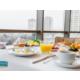 breakfast in Staybridge - essential start of the fresh day