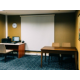 24 hours business center is available for the guest needs