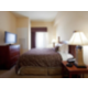 Single Guest Bed Room