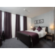 Staybridge Suites Birmingham, One-Bedroom Suite