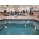 Whirlpool & Indoor Pool