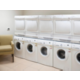 On-site Guest Self- Laundry Facility