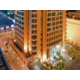 Staybridge Suites Cairo Citystars - Located 7KM from Cairo airport