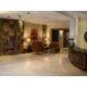 Staybridge Suites-Cairo Guest Reception