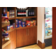 Staybridge Suites-Cairo  24 hour Pantry