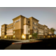 Welcome to Staybridge Suites Phoenix Chandler