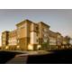 Welcome to Staybridge Suites Phoenix Chandler