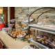 Complimentary Hot Breakfast Buffet