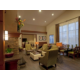 Relax in our Great Room