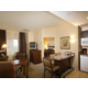 Spacious 1 Bedroom Suite w/ all the comfort and amenities of home