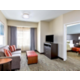 2 BDRM Suite 1 King 2 Queen