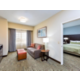 2 BDRM Suite 1 King 2 Queen ADA