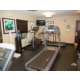 Staybridge Suites Fitness Room