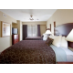 One Bedroom Suite with Two Queen Beds at Staybridge Columbia