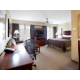 Studio Suite at Staybridge Suites Columbia South Carolina