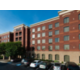 Welcome to the Staybridge Suites Downtown Columbia