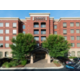 Staybridge Suites - Columbia's Premier All Suite Hotel