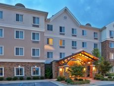 Staybridge Suites Columbus - Fort Benning