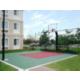 Staybridge Suites Cranbury-Recreational Facility
