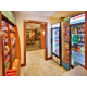Davenport Staybridge Suites Extended Stay Guest Services
