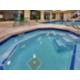 Davenport Staybridge Suites Swimming Pool