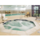 Swimming Pool & Whirlpool
