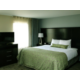 Studio Suite with One King Bed