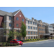 Welcome to the Staybridge Suites Columbus-Dublin