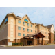 Welcome to Staybridge Suites Durham/Chapel Hill