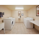 Laundry Facility - Staybridge Suites hotel in Fairfield, CA