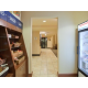 BridgeMart - Staybridge Suites Extended Stay hotel in Fairfield