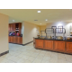 Breakfast Bar - Staybridge Suites Extended Stay hotel in Fairfield
