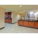 Breakfast Bar - Staybridge Suites Extended Stay hotel in Fairfield