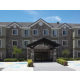 Staybridge Suites hotel in Fairfield, CA