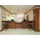 Reception - Staybridge Suites Extended Stay hotel in Fairfield, CA