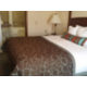 One Bedroom King Suite-Accessible